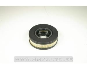 Karterituulutuse filter Jumper/Boxer/Ducato 3,0HDI 2006-