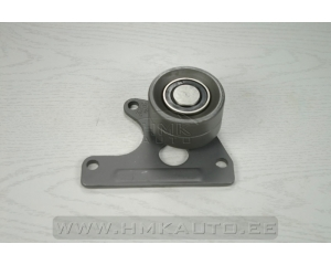DISCOUNT!!! Timing belt guide pulley Peugeot/Citroen 1.8D/1.9D