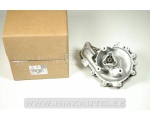 Veepump korpusega OEM  Jumper/Boxer/Ducato 2,2HDI 06-