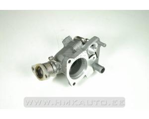 EGR клапан Jumper/Boxer/Ducato 2006- 3,0HDI