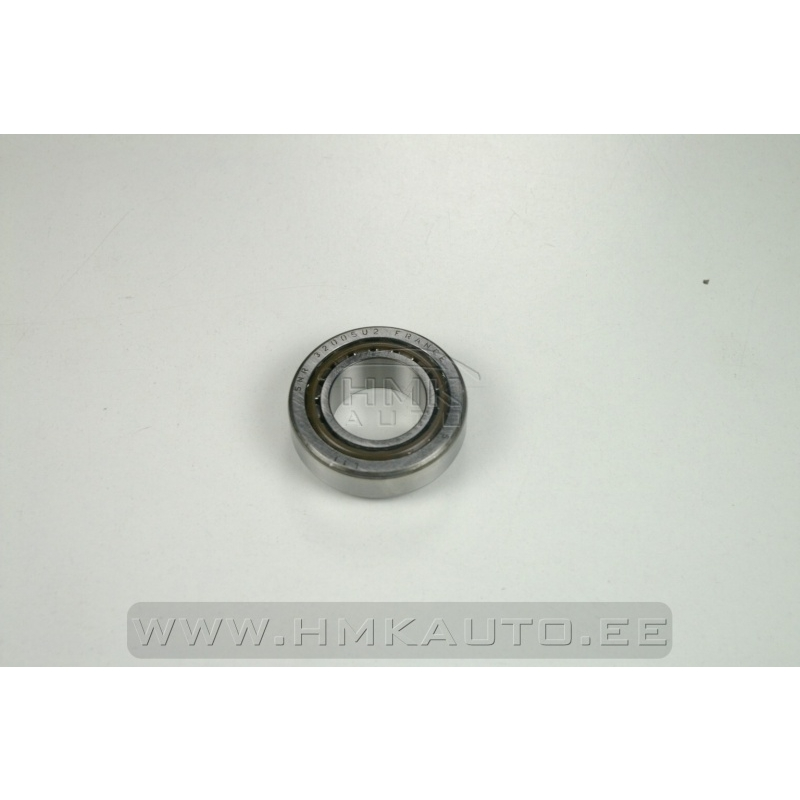 GEARBOX BEARING SNR 32005.VS02H100