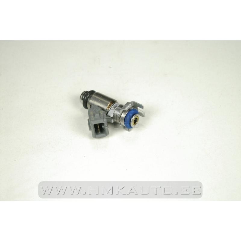 Injector Renault 1,4-1,6 16V K4J/K4M engine @ Hmk Auto