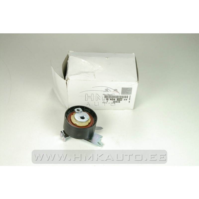 Toothed Belt Tensioner Pulley Psa 1 8 2 0 Ew7 Ew10 Hmk Auto