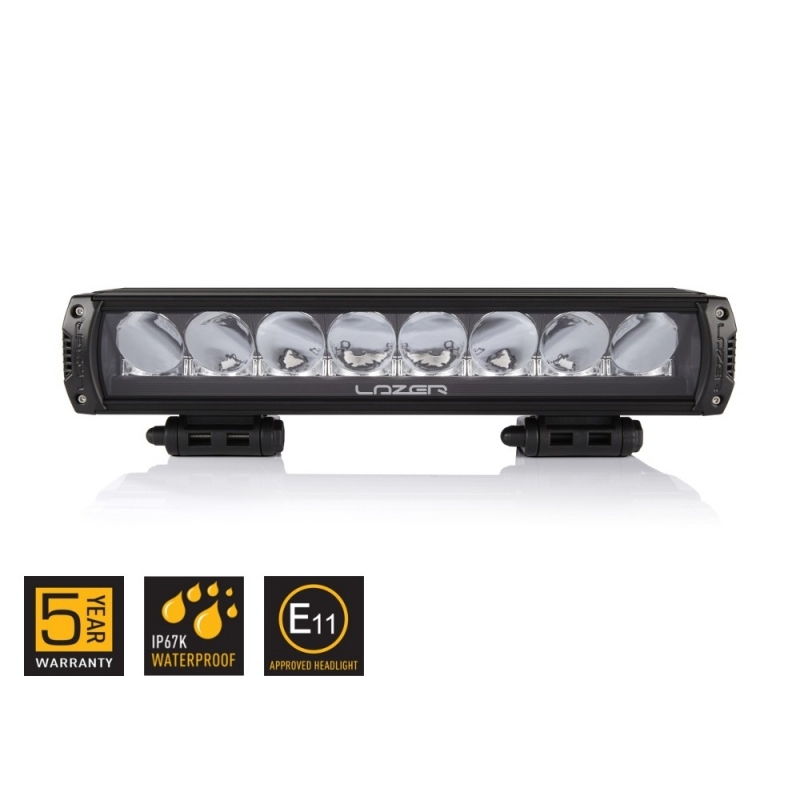 76241dbfe9a TRIPLE-R 1000 LED SPOTLIGHT @ Hmk Auto