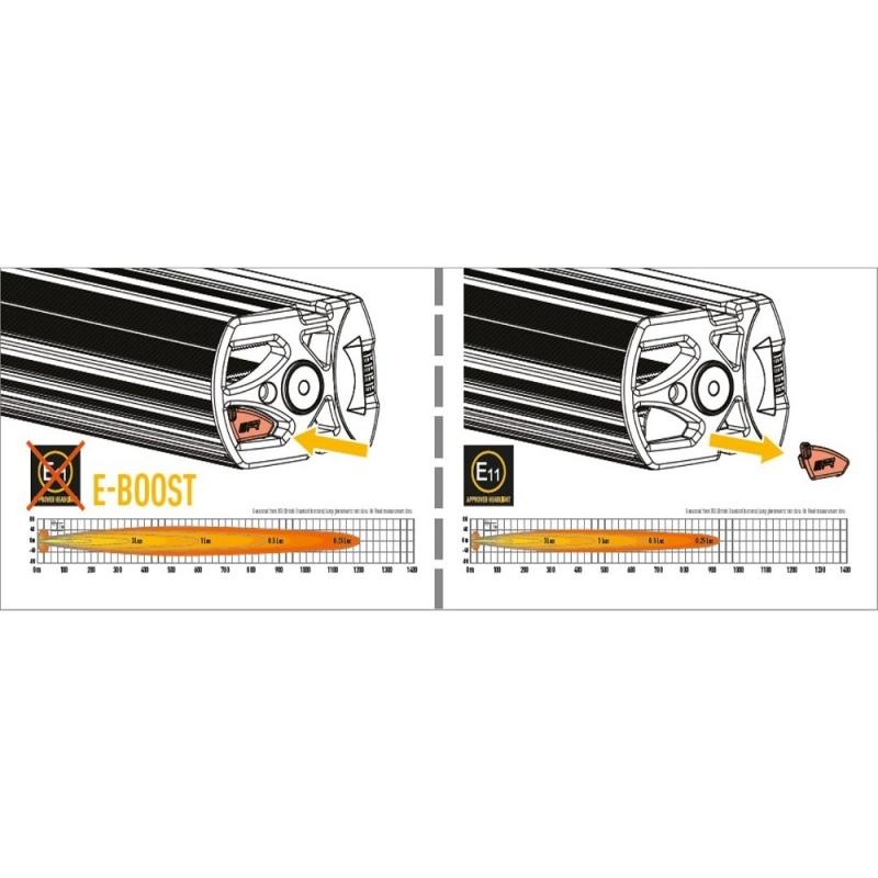 5a9ae457311 TRIPLE-R 750 COMPETITION LED SPOTLIGHT @ Hmk Auto