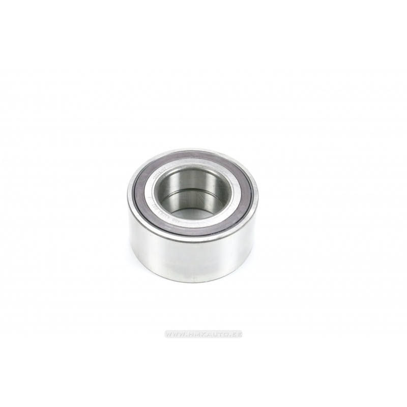 A//C Clutch Pulley Bearing New SNR for Renault Megane Fluence Scenic Clio Kangoo