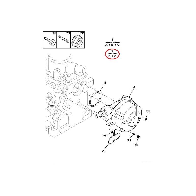 peugeot 607 wiring diagram wiring diagram post Peugeot 5008