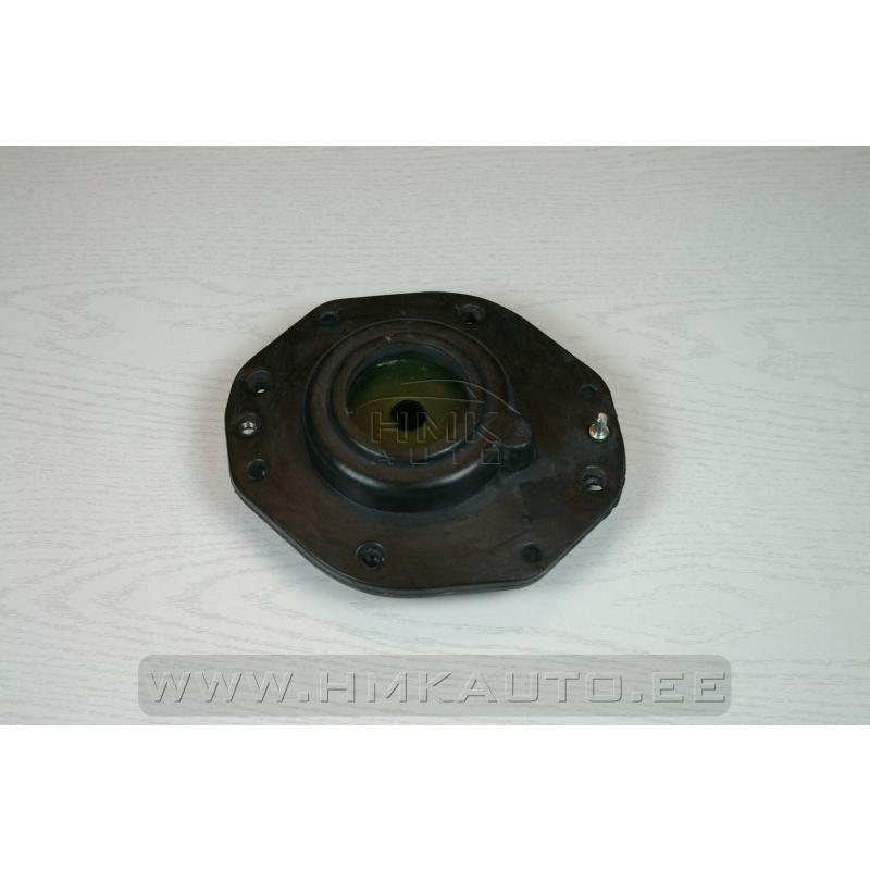 DISCOUNT!!! Front shock absorber mount Partner/Berlingo/P306/Xsara/ZX