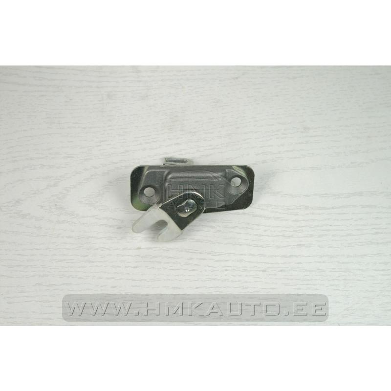 Замок верхний для боковой или задней двери Jumper/Boxer/Ducato 94-01