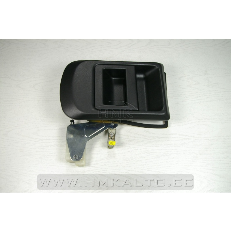 DISCOUNT!!! Door handle rear door Iveco Daily 00-