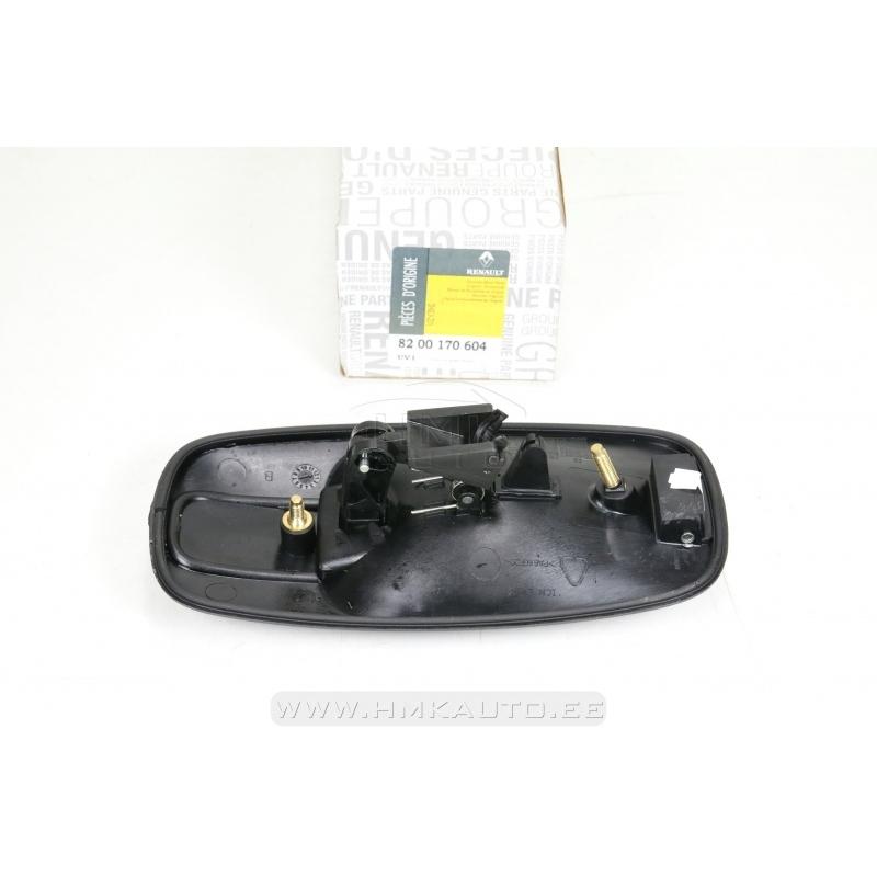 Door Handle Right Sliding Door Renault Trafic Opel Vivaro