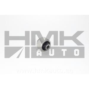 Esisilla õõtshoova eesmine puks Citroen C4/ Peugeot 307/308/3008/5008/Partner B9
