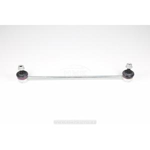 Stabilisaatori varras C2/C3, P206/1007
