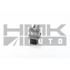 Реле свечеи накаливания Citroen/Peugeot 2,0HDI