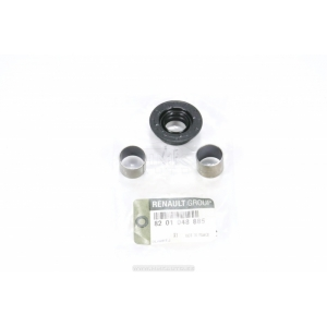 Gear lever seal set Renault