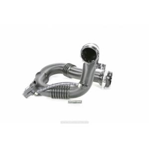 Intercooler turbo hose Renault Trafic 2,0DCI