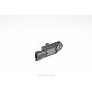 Boost sensor Renault/Nissan
