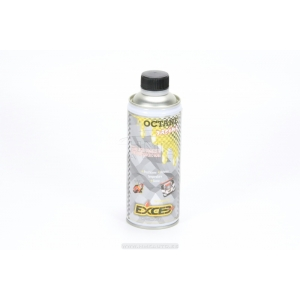 Exced Octane Racing 500ml