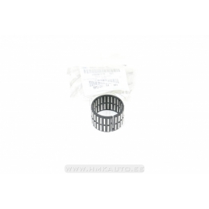 Needle bearing 4-th gear Jumper/Boxer/Ducato 3,0HDI 2006-