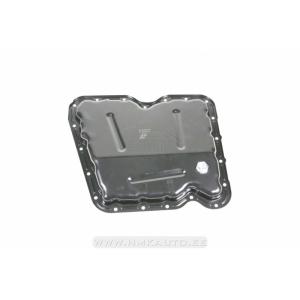 Õlivann alumine Renault 2,0 M9R