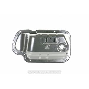 Oil pan Citroen/Peugeot 1,4 ET3J4