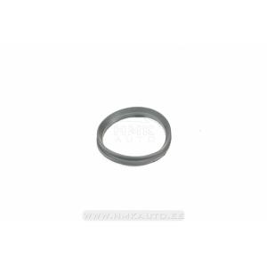 Suspension strut bearing seal Jumper/Boxer/Ducato