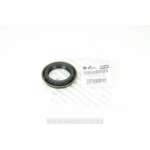 Driveshaft oil seal left Jumper/Boxer/Ducato/Iveco 3,0HDI 06-