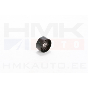 Auxiliary belt tensioner pulley Renault 1,9dCi