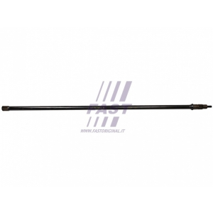 Torsion bar right Iveco Daily 65C13/C15