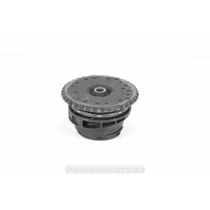 Front suspension top strut mount bearing kit Renault Master/Opel Movano 2010-
