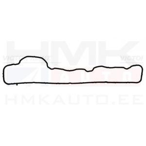 Intake manifold seal Fiat Ducato 2,3