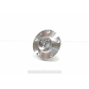 "Wheel hub front Jumper/Boxer/Ducato 01-06 1,0-1,4T 15""wheel"