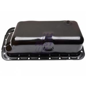 Oil pan Citroen/Peugeot 1,9D/2,0HDi