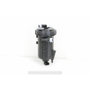 Fuel filter with housing Jumper/Boxer/Ducato 2006-  2,2HDI