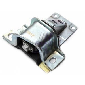Опорная подушка коробки передач Jumper/Boxer/Ducato 06-  2,2HDI