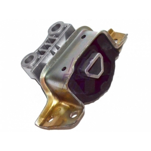 Engine mounting Citroen Nemo/Peugeot Bipper 1,4