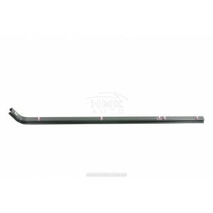 Sliding door guide bar middle Renault Master/Opel Movano 2010-  MWB, LWB