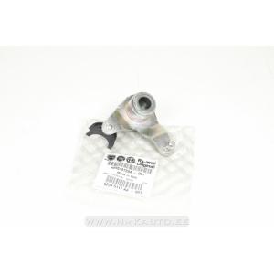 Käiguhoob Citroen Jumper/Peugeot Boxer/Fiat Ducato 06-