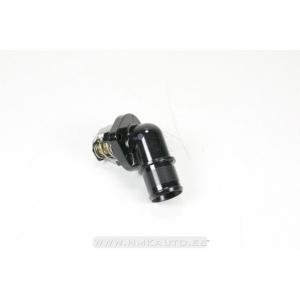 Termostaat Citroen/Peugeot 1,0-1,4