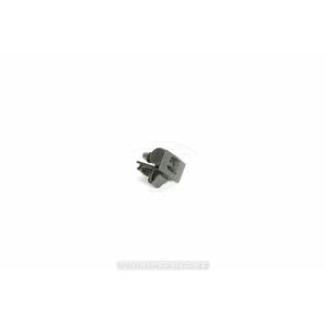 Klaasipesuri pihusti Renault Master/Opel Movano 2,3DCI 2010-