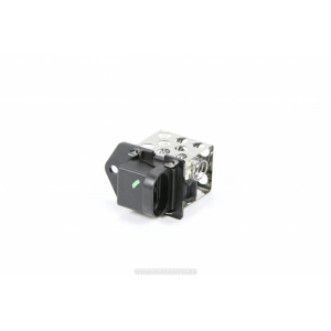 Interior blower resistor Renault Clio III/Laguna II/Trafic II