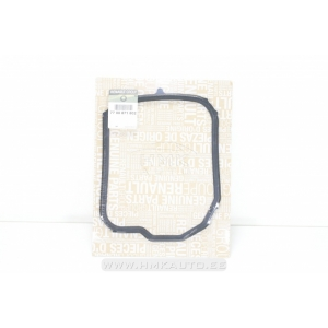 Gearbox oil pan gasket AL4 , AT8, DP0