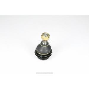 Ball joint Peugeot 406/605/607, Citroen C5/Xantia