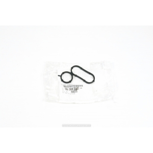 Oil cooler seal Jumper/Boxer/Ducato 2,2HDI 06-
