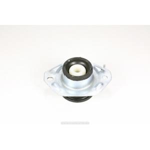 Moottorin tuki vasen Renault Trafic II/Opel Vivaro 2,0/2,5DCI