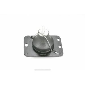 Moottorin tuki oikea Renault Trafic II/Opel Vivaro 2,5DCi