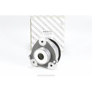 Esimortisaatori padi Jumper/Boxer/Ducato 2014- vasak