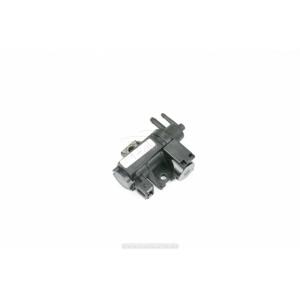 Клапан электромагнитный Jumper/Boxer/Ducato 3,0HDI EURO5 <09.2013