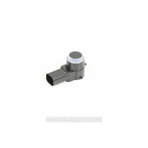 Park distance control sensor Jumper/Boxer/Ducato/Nemo