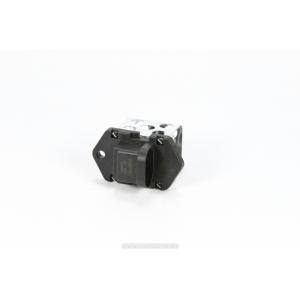 Резистор салонного вентилятора Renault Laguna/Megane